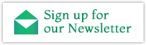 Signup for Elite Naturopathy news